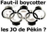 boycott-jo.jpg