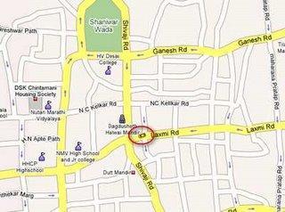 googledrive promenade en voiture sur google maps paperblog. Black Bedroom Furniture Sets. Home Design Ideas