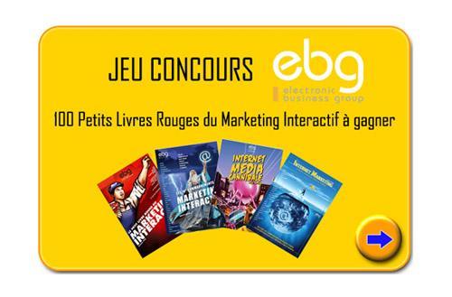 coucours_ebg.jpg
