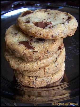 Cookies_AvocaCafe__4_