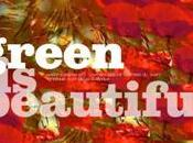 Green Beautiful