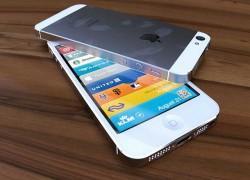 iPhone 5 : Une sortie le 21 Septembre pour une Keynote le 11 Septembre ?
