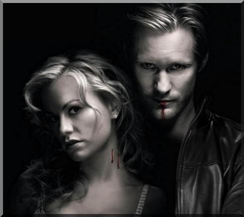 true blood essays There's a specialist from your university waiting to help you with that essay  true blood may be showing just how far society has come towards being more open .