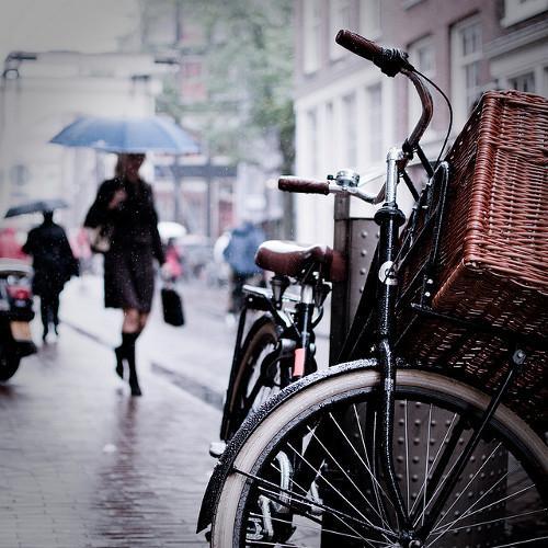 que-faire-ete-amsterdam-pluie