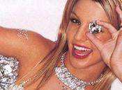 Britney Spears, dans classement chanteuses plus riches