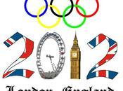 Français suivront Jeux Olympiques ligne