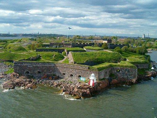 suomenlinna-forteresse-helsinki