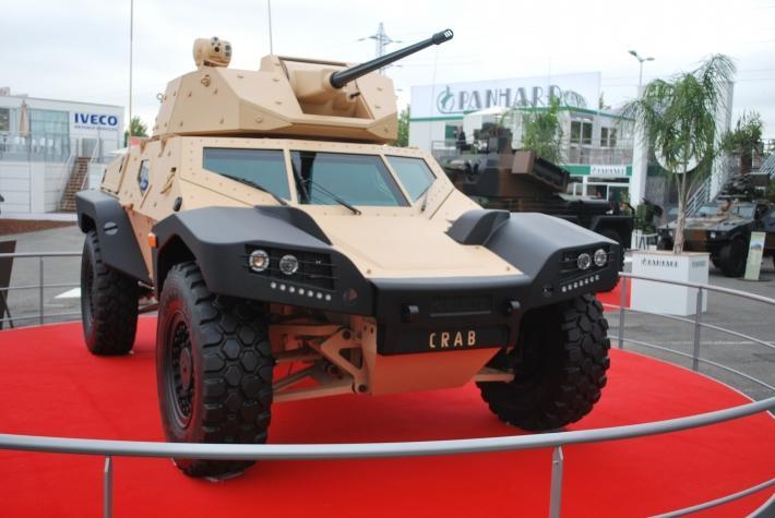 renault trucks defense absorbe panhard paperblog. Black Bedroom Furniture Sets. Home Design Ideas
