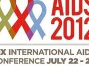 Interpellation d'ELCS vers l'IAS Conférence sida confiée l'Australie...et liberté circulation