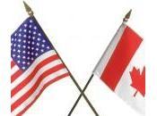 L'information inutile vendredi Oui, suis nord-américain