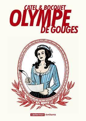 Olympe10
