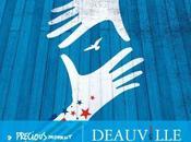 Cinéma 38ème festival cinéma américain Deauville, programme