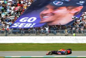 preview61291 300x201 Vettel bon analyste de la situation a mi saison