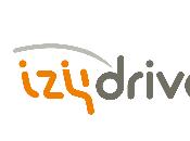 Evénementiel Izydrive, partenaire mobilité privilégié événements l'été
