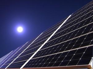 photovoltaique-panneau-solaire-