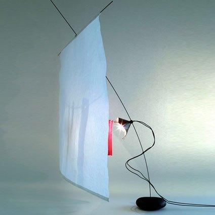 nouveaux luminaires c line wright sur direct d sign paperblog. Black Bedroom Furniture Sets. Home Design Ideas