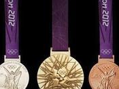 Controverse coût médailles d'or Londres