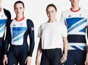 mode: Nouvelle discipline olympique
