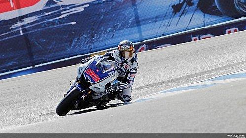 GP-2012-07-38-lorenzo__ara0207_original.jpg
