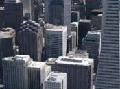 Google Earth intègre vues