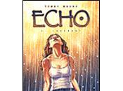 Echo Terry Moore