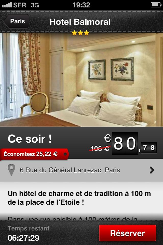 hotel-balmoral-verylastroom