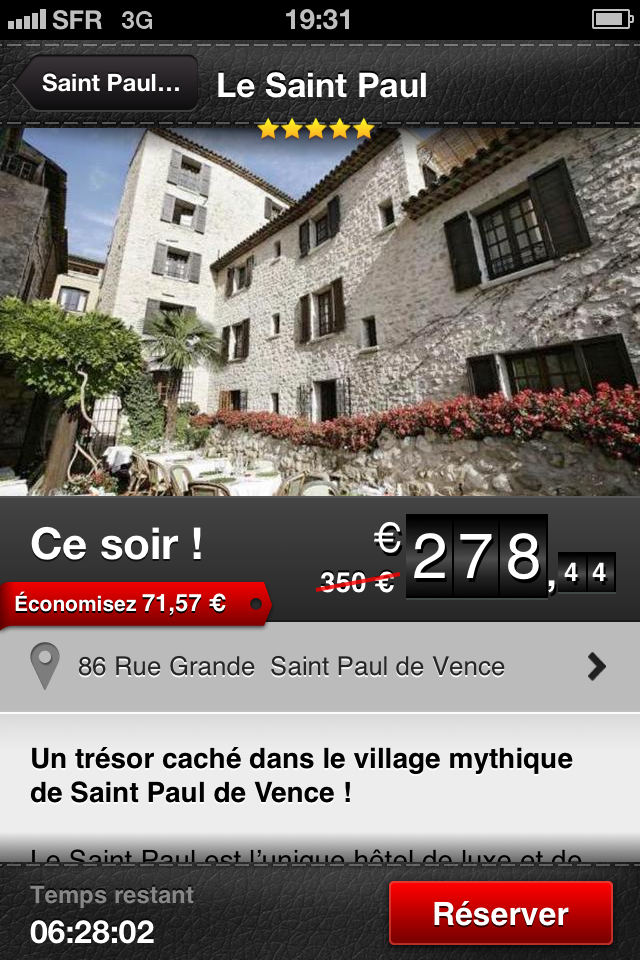 hotel-le-saint-paul-verylastroom