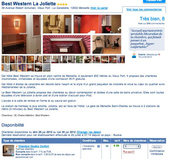 Best-Western-La-Joliette