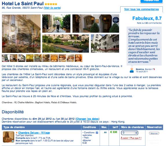 hotel-le-saint-paul