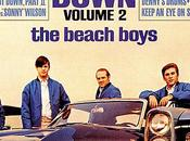 Beach Boys #1.2-Shut Down Vol.2-1964