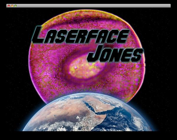 BKlu1QVabMoOFWojbnl9QVeDLrqfic2L m Laserface Jones vs Doomsday Odious: Tuez les tous !!!!