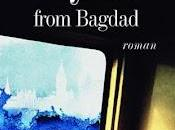 ULYSSE FROM BAGDAD, Eric-Emmanuel Schmitt