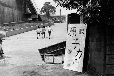 Yutaka_Takanashi_May_Festival__Tokyo_University__Bunkyo_ku__Tokyo_jin_23___May_23__1965