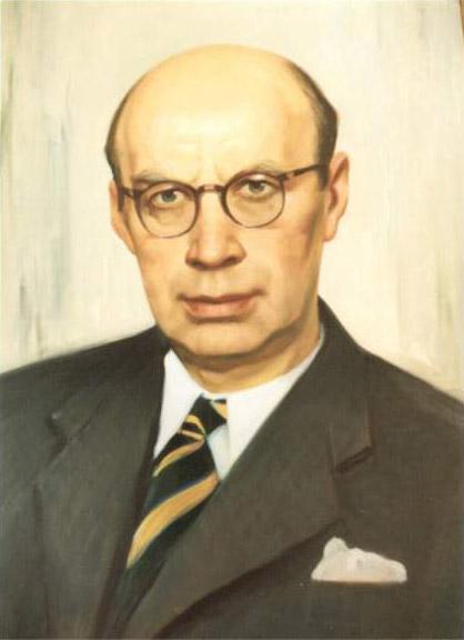 Sergei Prokofiev S. Prokofiev - Gennadi Rozhdestvensky - On The Dnieper