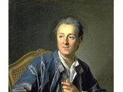 juillet 1784 Mort Denis Diderot