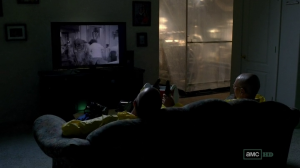 vlcsnap 2012 07 31 23h07m42s134 300x168 Breaking Bad S05E03 : Hazard Pay