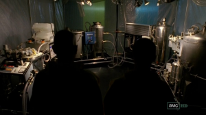vlcsnap 2012 07 31 23h05m45s238 300x168 Breaking Bad S05E03 : Hazard Pay