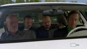 vlcsnap 2012 07 31 22h51m57s98 300x168 Breaking Bad S05E03 : Hazard Pay