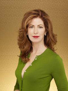 Best of interview sur Influence: Dana Delany, Une Desperate Housewives comme invitée.