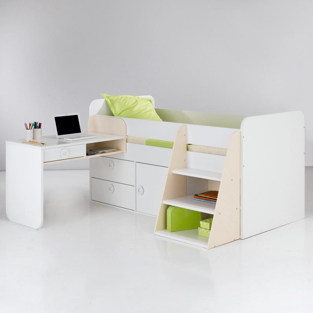 une rentr e bien pr par e une chambre r am nag e voir. Black Bedroom Furniture Sets. Home Design Ideas