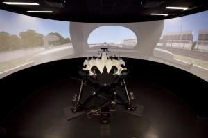 2012 Simulateur 03 300x200 Le simulateur de TMG