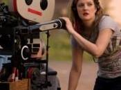 Drew Barrymore réalisera End, drame l'apocalypse
