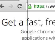 Retina pour Google Chrome