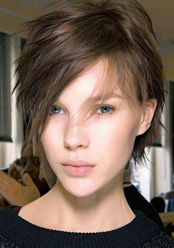coiffure déssange 2013