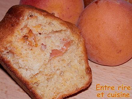 muffins moelleux au mascarpone et aux abricots voir. Black Bedroom Furniture Sets. Home Design Ideas