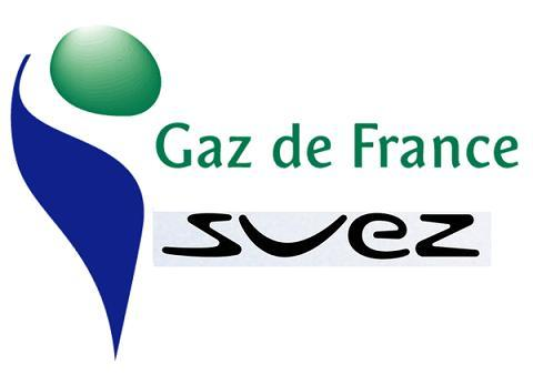 GDF : LE FOUTAGE DE GUEULE…