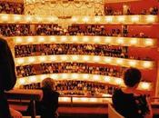 L'Opéra Munich lance Staatsoper.tv