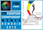 logo Euro 2012 U18