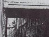 d'une ouvrière domicile 1858.