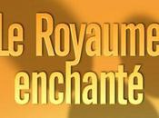 Royaume Enchanté James Stewart